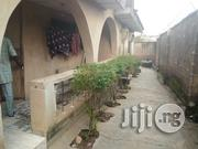 3bebroom For Rent At Asanmajana Area Moniya Ibadan | Houses & Apartments For Rent for sale in Oyo State, Akinyele