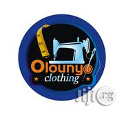 Olounyo Clothing | Health & Beauty Services for sale in Ogun State, Obafemi-Owode
