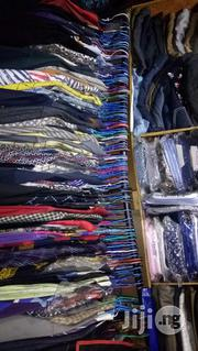 Stock Shirts   Clothing for sale in Rivers State, Port-Harcourt
