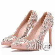 Women's Dinner Shoes | Shoes for sale in Lagos State, Lagos Mainland