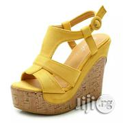 Ladies Wedge Shoes | Shoes for sale in Lagos State, Lagos Mainland