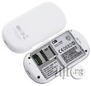 Huawei E5830 Pocket Hotspot Wifi Internet for All Nigeria Networks | Networking Products for sale in Lagos State, Alimosho