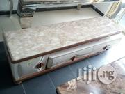 Fantastic Marble Tv Stands | Furniture for sale in Oyo State, Ibadan