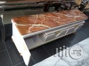 Best Quality Marble Tv Stands   Furniture for sale in Oyo State, Ibadan North East