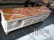 Well Made Marble Tv Stands | Furniture for sale in Oyo State, Ibadan South East