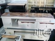 Reliable Marble Tv Stands | Furniture for sale in Oyo State, Igbo Ora