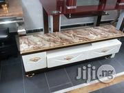 Quality Marble Tv Stands | Furniture for sale in Oyo State, Ibarapa East