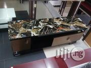 Durableb Marble Tv Stands | Furniture for sale in Abuja (FCT) State, Garki I