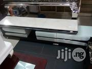 New Imported Marble Tv Stands | Furniture for sale in Abuja (FCT) State, Garki II