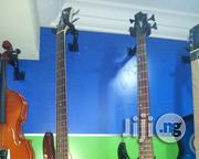 Base Guiter | Musical Instruments & Gear for sale in Lagos State, Surulere