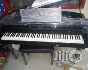 Grand Piano | Musical Instruments & Gear for sale in Lagos State, Surulere