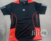 Plain Football Jersey | Clothing for sale in Lagos State, Ikorodu