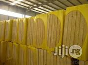 50mm Rockwool Panels Pack Of 5 | Building Materials for sale in Lagos State, Victoria Island