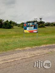 Land At Ibeju Lekki   Land & Plots For Sale for sale in Lagos State, Ibeju