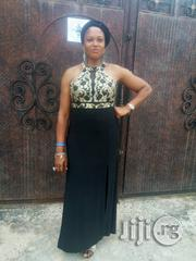 Classic US Dresses | Clothing for sale in Lagos State, Surulere