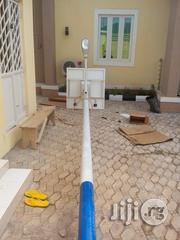 Solar Street Lights | Solar Energy for sale in Abuja (FCT) State, Guzape District
