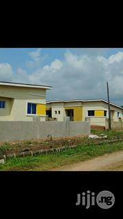 2 Bedroom & 3 Bedroom Bungalows At Mowe/Ofada For Sale | Houses & Apartments For Sale for sale in Ogun State, Obafemi-Owode