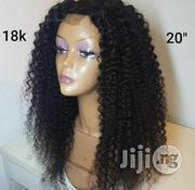 Human Hair Wig | Hair Beauty for sale in Ekiti State, Ado Ekiti