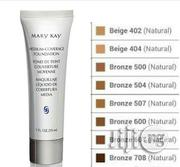 Mary Kay Foundation | Makeup for sale in Lagos State, Surulere