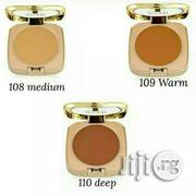 Milani Mineral Compact Powder | Makeup for sale in Lagos State, Ikorodu