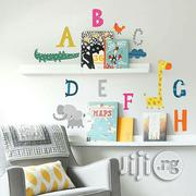 Paper Riot 85 Wall Decals | Home Accessories for sale in Lagos State, Surulere