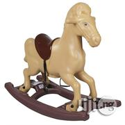 Horse Rocker Pilsan | Children's Gear & Safety for sale in Abuja (FCT) State, Wuse