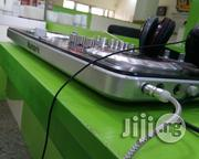 Prodj Services | DJ & Entertainment Services for sale in Abuja (FCT) State, Wuse