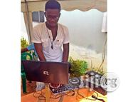 Soundsational DJ Services | DJ & Entertainment Services for sale in Abuja (FCT) State, Kubwa