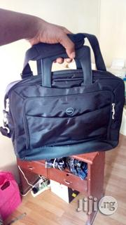 Dell Original Laptop Side Bag With Hand Held | Computer Accessories  for sale in Lagos State, Ikeja