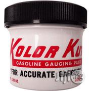 Kolor Kut Gasoline Gauging Paste   Vehicle Parts & Accessories for sale in Lagos State