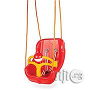 Children Swing Seat Pilsan | Children's Gear & Safety for sale in Abuja (FCT) State, Wuse