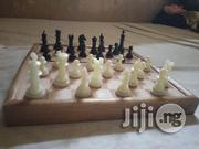 Mini Chess | Books & Games for sale in Abuja (FCT) State, Lugbe District