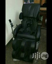 Massage Chair | Massagers for sale in Abuja (FCT) State, Wuse 2