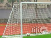 Fibre Goal Post Net | Sports Equipment for sale in Abuja (FCT) State, Wuse 2