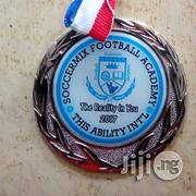 Original Italian Award MEDAL | Arts & Crafts for sale in Rivers State, Port-Harcourt