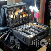 Briefcase Makeup Box | Bags for sale in Lagos State, Ikeja