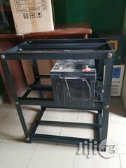 Battery Rack | Electrical Equipment for sale in Anambra State, Awka