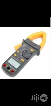 MASTECH 1000A Digital Current Voltage Clamp Meter - Ms2101 | Measuring & Layout Tools for sale in Lagos State, Lagos Island