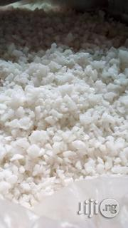 Pure Sea Salt | Meals & Drinks for sale in Lagos State, Lagos Mainland