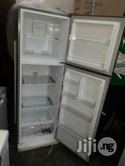 Midea Standing Refrigerator | Kitchen Appliances for sale in Lagos State, Yaba