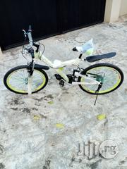 Adult Bicycle New Standard Bike | Sports Equipment for sale in Lagos State, Ikeja