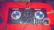 Dj9ze Is Dope And Selected | DJ & Entertainment Services for sale in Abuja (FCT) State, Wuse 2