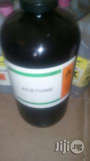 Acetone Reagent | Manufacturing Materials & Tools for sale in Oyo State, Ibadan
