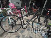 Sports Bicycles | Sports Equipment for sale in Lagos State, Lekki Phase 2