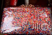 Fashionable Clutch Purse | Bags for sale in Lagos State, Ilupeju