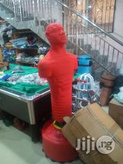Boxing Dummy | Sports Equipment for sale in Abuja (FCT) State, Abaji