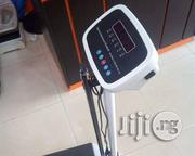 Digital Measuring Scale With Height Measurement   Store Equipment for sale in Abuja (FCT) State, Nyanya