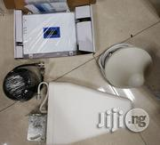 Mobile Signal Booster Repeater Amplifier | Audio & Music Equipment for sale in Abuja (FCT) State, Utako