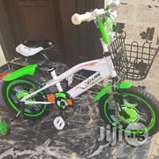 Bicycles For Children | Toys for sale in Lagos State, Ikeja