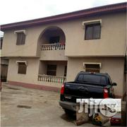 Block Of Four 3 Bedroom Apartment For Sale At Ajao Estate, Isolo   Houses & Apartments For Sale for sale in Lagos State, Isolo